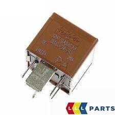 Origine FORD TRANSIT FIESTA MONDEO allumage Air Conditionné Relais 6600257 # 21b19