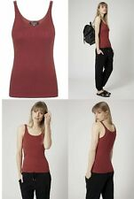 Topshop Scoop Neck Tops & Shirts for Women , with Multipack