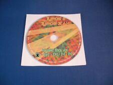 YAMAHA TYROS2+TYROS3+TYROS4  - MUSIC TOOL Vol. 1 CD ROM - 1 0 0 REGISTRATIONEN+.