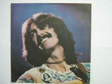 GEORGE HARRISON 45 TOURS BELGIQUE-USA YOU+