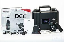 Aputure DEC MFT Adapter - EF / EF-S Objektive Lens to MFT Kamera Camera