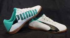 Puma youth soccer futbol cleats EVO SPEED STAR INDOOR JR New in box Size 5.5