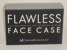 FLAWLESS FACE CASE by i.d.bareMinerals