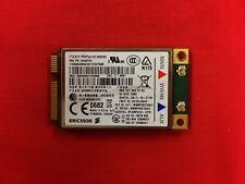 Tarjeta inalámbrica 3G F5521GW para IBM Lenovo 60Y3255 60Y3279 04W3767