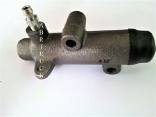 CYLINDER CLUTCH USEFUL TO FIAT IVECO 1300 1500 2300 OM40-50-55-65-75-615 616 625