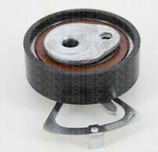 Spannrolle, Zahnriemen TRISCAN 864629130 für AUDI SEAT SKODA VW