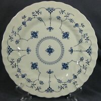 Churchill Finlandia Dinner Plate Georgian Collection England