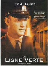 18869 // LA LIGNE VERTE TOM HANKS SUPERBE DVD