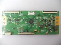 Original for LG V6 32/42/47 FHD TM120Hz 6870C-0368A VER V0.6 Logic Board