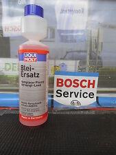LIQUI MOLY Blei-Ersatz - 250ml (1010) Ventilsitzring und Zylinderkopf Schutz