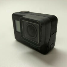 GoPro Hero5 Black Ultra HD 4k Action Camera ONLY, w/out Battery