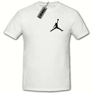 Basketball Jordan t shirt, Bulls t shirt, Mens t shirt, pocket emblem
