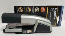 New Bostitch Epic Stapler Heavy Duty High Quality B777r Slv