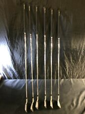 Taylormade T200 Irons