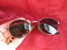 vintage occhiali da sole Persol Scent  sunglasses Ratti