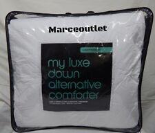 Department Store My Luxe Down Alternative Full / Queen Comforter Lightweight