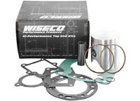 Wiseco Top End Kit Arctic Cat ZR 440 96-98 Std