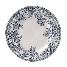 """Johnson Brothers Devon Cottage Dinner Plate 10.6"""", 10.6"""", Multicolored NEW (s)"""