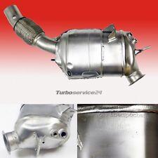 Original DPF Dieselpartikelfilter für BMW X1 E84 7823952 7811413