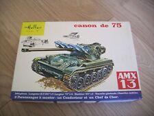 TAKOM 1//35 français pistes AMX-13 sans coussinets en caoutchouc # 02060