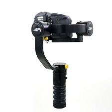 AFI VS-3SD 3 Axis Handeld Steady Camera Stabilizer Gimbal for Canon 5D DSLR Sony
