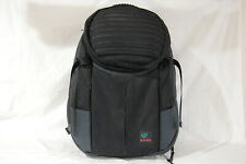 Kata BP-502 Camcorder Backpack for a DV/HDV camcorder D/SLR - NEW w/ Tags