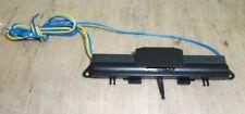 Märklin H0 7549 elektromagnetischer Weichenantrieb neue Version geprüft