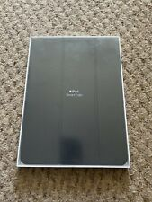 Apple Smart Folio Case for 11-inch iPad Pro 2nd/3rd Gen Black