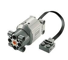 LEGO Technik Power Functions L-Motor (88003)