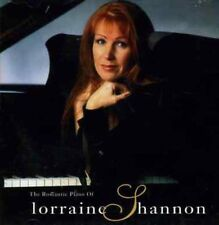 CD de musique piano pour Pop
