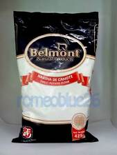 One Bag of Sweet Potato Flour(Harina de Camote) FAST DELIVERY. Product of Peru