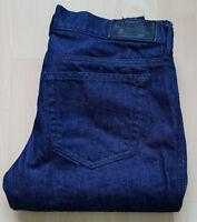Damen Jeans DIESEL Grupee W27 L32
