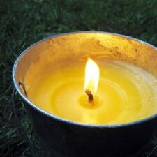 Citronella Fragrance Oil Candle/Soap Making Supplies *Free Shipping *