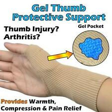 Therapy Wrist Support Medical Compression Pain Rheumatoid Health Hand Gloves