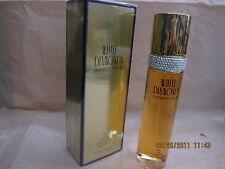 WHITE DIAMONDS ELIZABETH TAYLOR 3.3 oz / 100 ML Eau De Toilette Spray Sealed Box