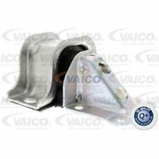 VAICO LAGERUNG VERTEILERGETRIEBE FIAT V42-0649