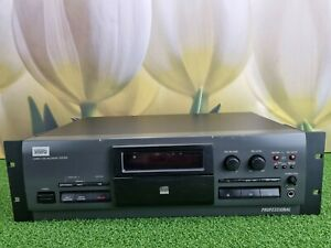 HHB CDR-800 Professional (Used, CD Recorder/Player)