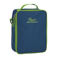 Pure Expressions Carry Bag