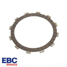 EBC Clutch Friction Plate Kit CK1181 for Suzuki DR 250 95-00