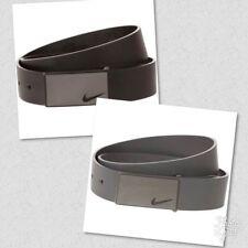 3e234b1c338d Nike Men s Belts for sale