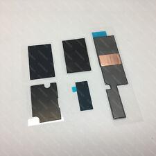Iphone 7/7 Plus interior placa lógica Anti Static/Pegatinas De Calor Para Placa Lógica