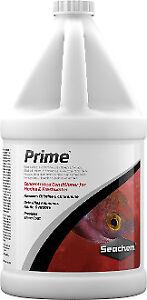 Seachem Prime 1 L