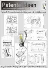 Formicarium Ameisenkultur innovative Technik 110 S.