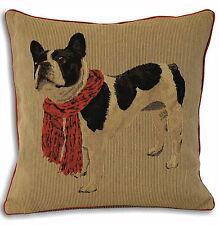 Cotton Blend Animals & Bugs Modern Decorative Cushions