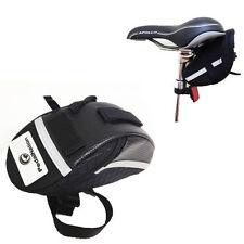 Pedal Nation Bicycle Saddles/Seat Bags