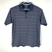 Adidas Premium Golf Polo Shirt Size (US Size) Men's Large