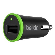 Belkin Car Chargers for Mobile Phones and PDAs