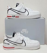 Nike Air Force 1 React Herren Sneaker Schuhe Größe 46 - 2020