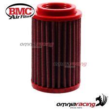 Filtres BMC Filtre D'Air standard pour ROYAL ENFIELD HIMALAYAN 400 2017>