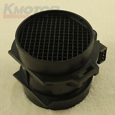 New Mass Air Flow Sensor Fit Santa Fe Sonata Tiburon Tuscon 5WK9643 28164-37200